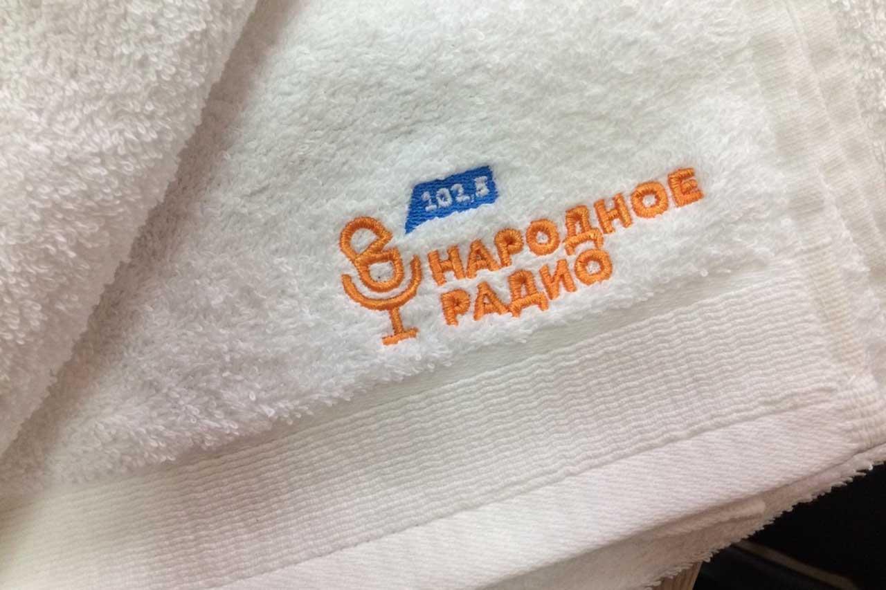 Банное приданое. Выбираем полотенца для бани: сколько, какие и зачем